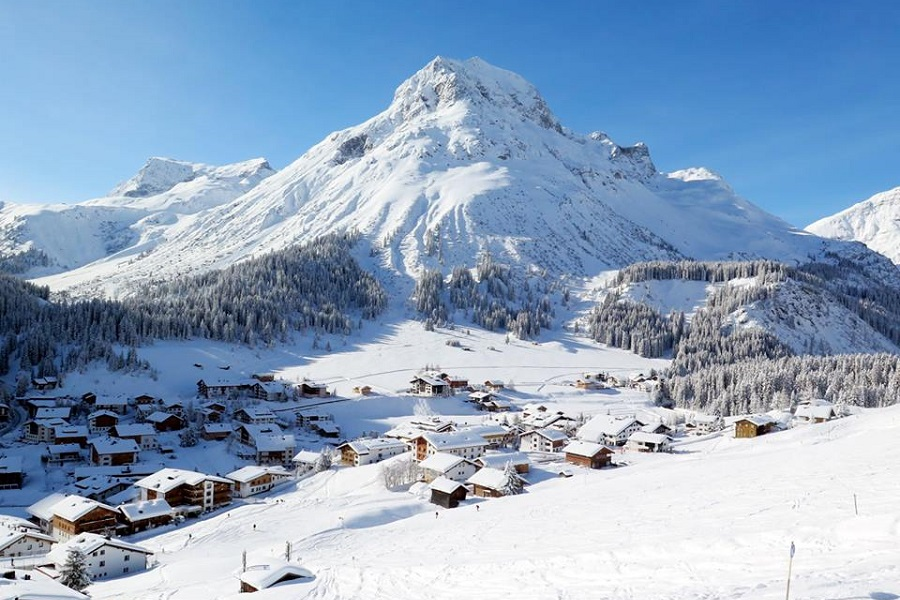 https://www.ipomehotels.com/en/wp-content/uploads/2018/12/Lech-Am-Arlberg-2.jpg
