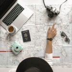 https://www.ipomehotels.com/en/wp-content/uploads/2020/01/traveling-150x150.jpg