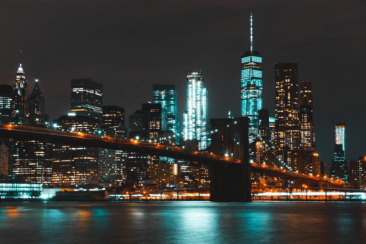 Città spettacolari