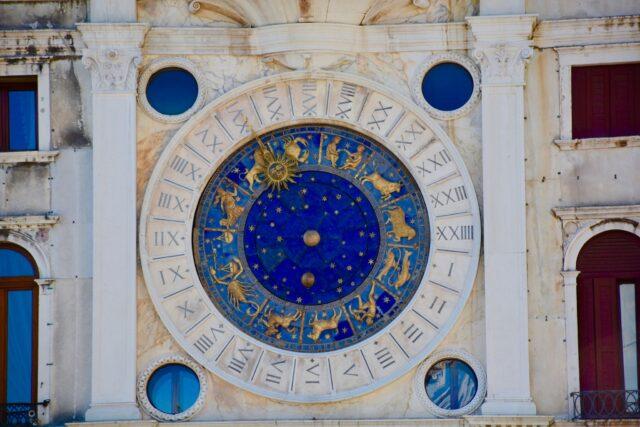Horoscope & Travel: What 2021 predicts zodiac by zodiac