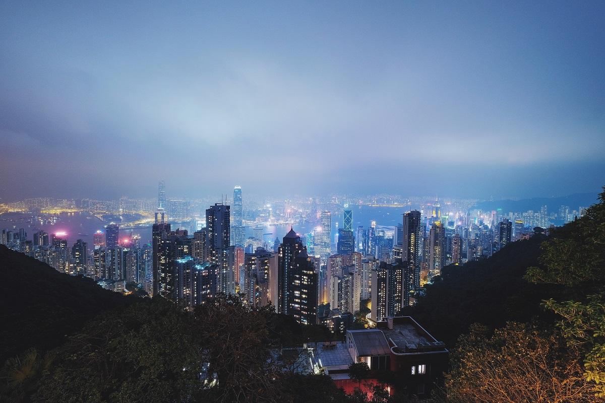 Città preferite nel mondo