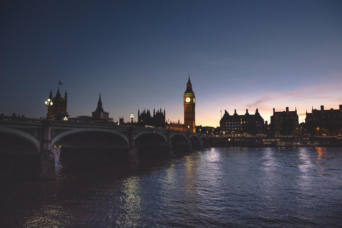 Città preferite nel mondo, thehotelspecialist.it