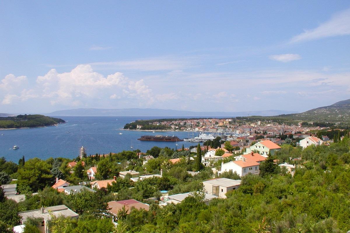 Isole Croate