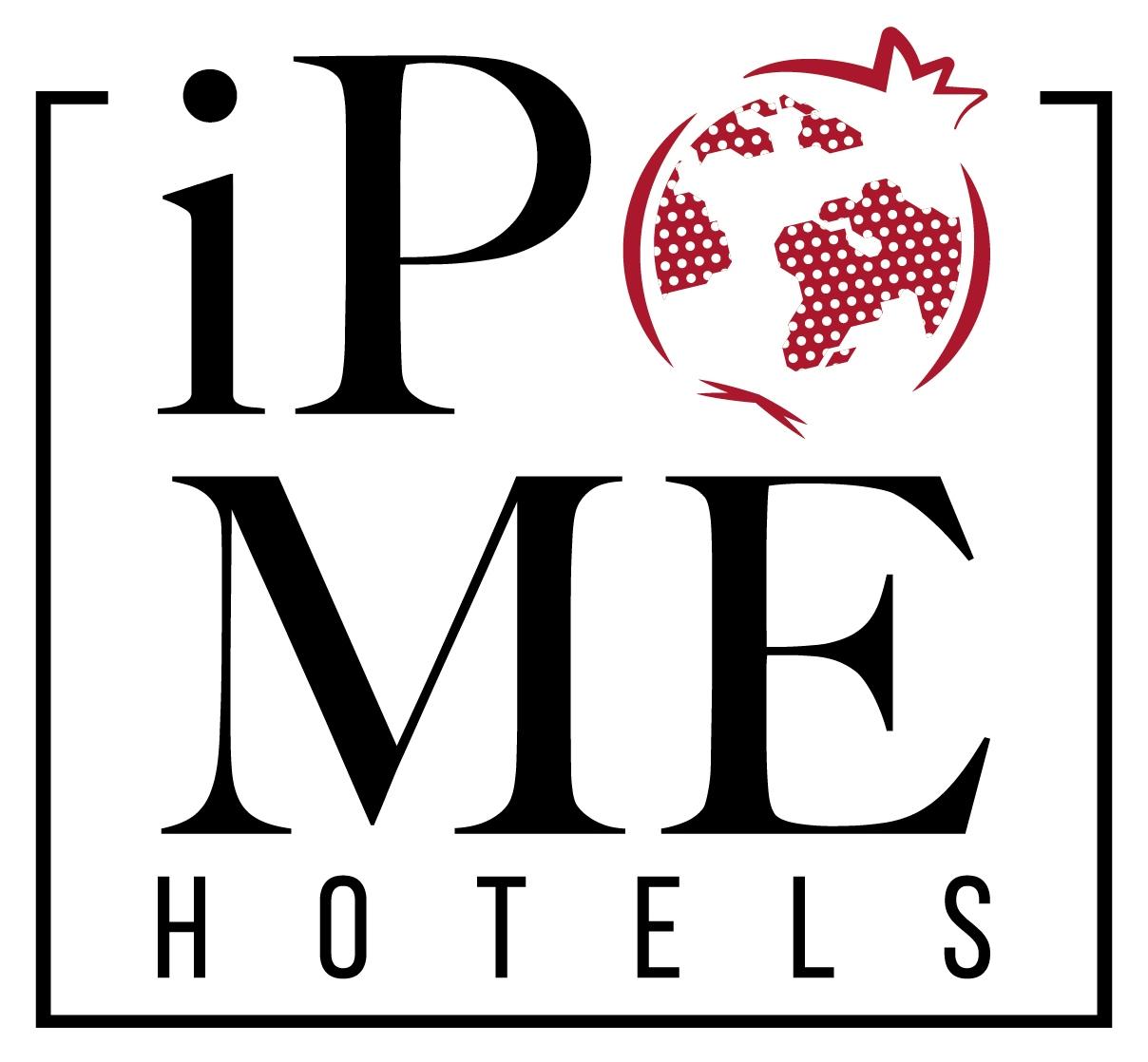 ipomehotels.com