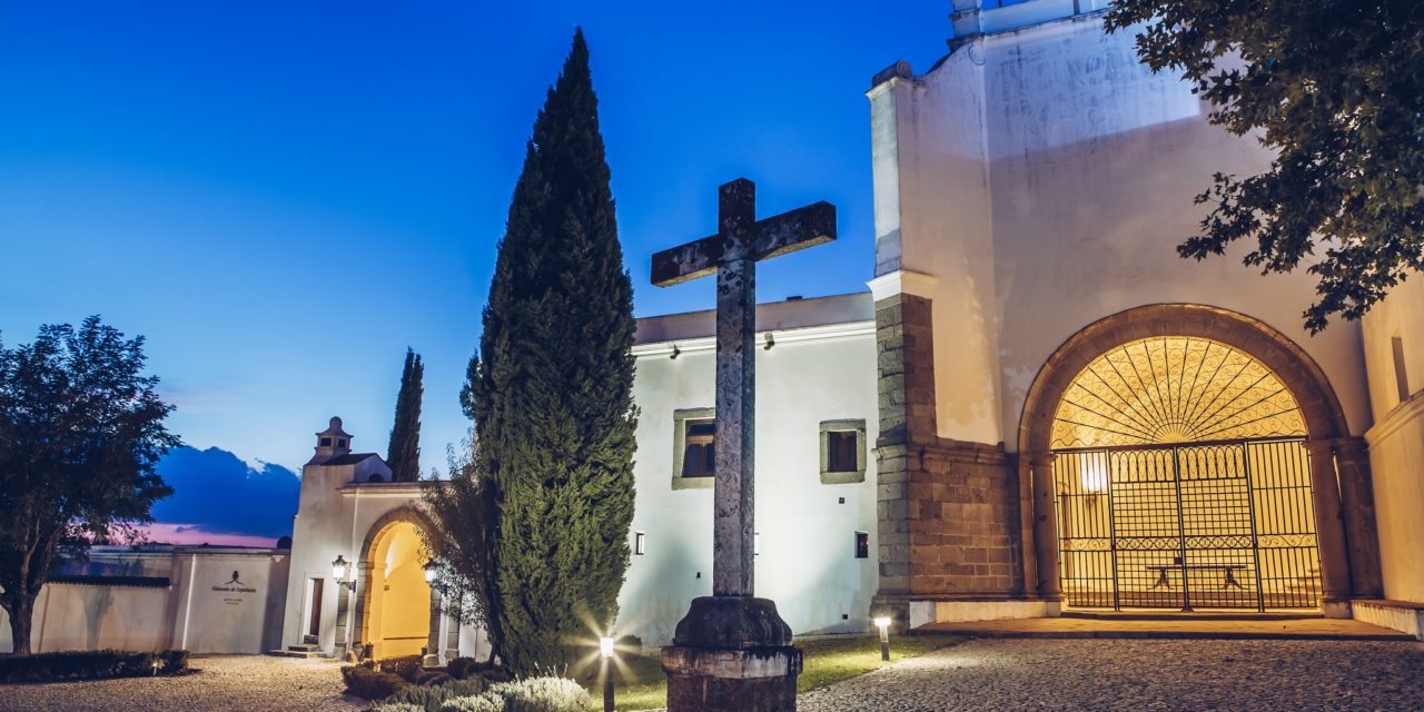 https://www.ipomehotels.com/wp-content/uploads/2020/05/Convento-do-Espinheiro-by-iPomeHotels-1280x640.jpg