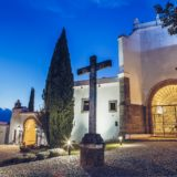Convento do Espinheiro by iPomeHotels