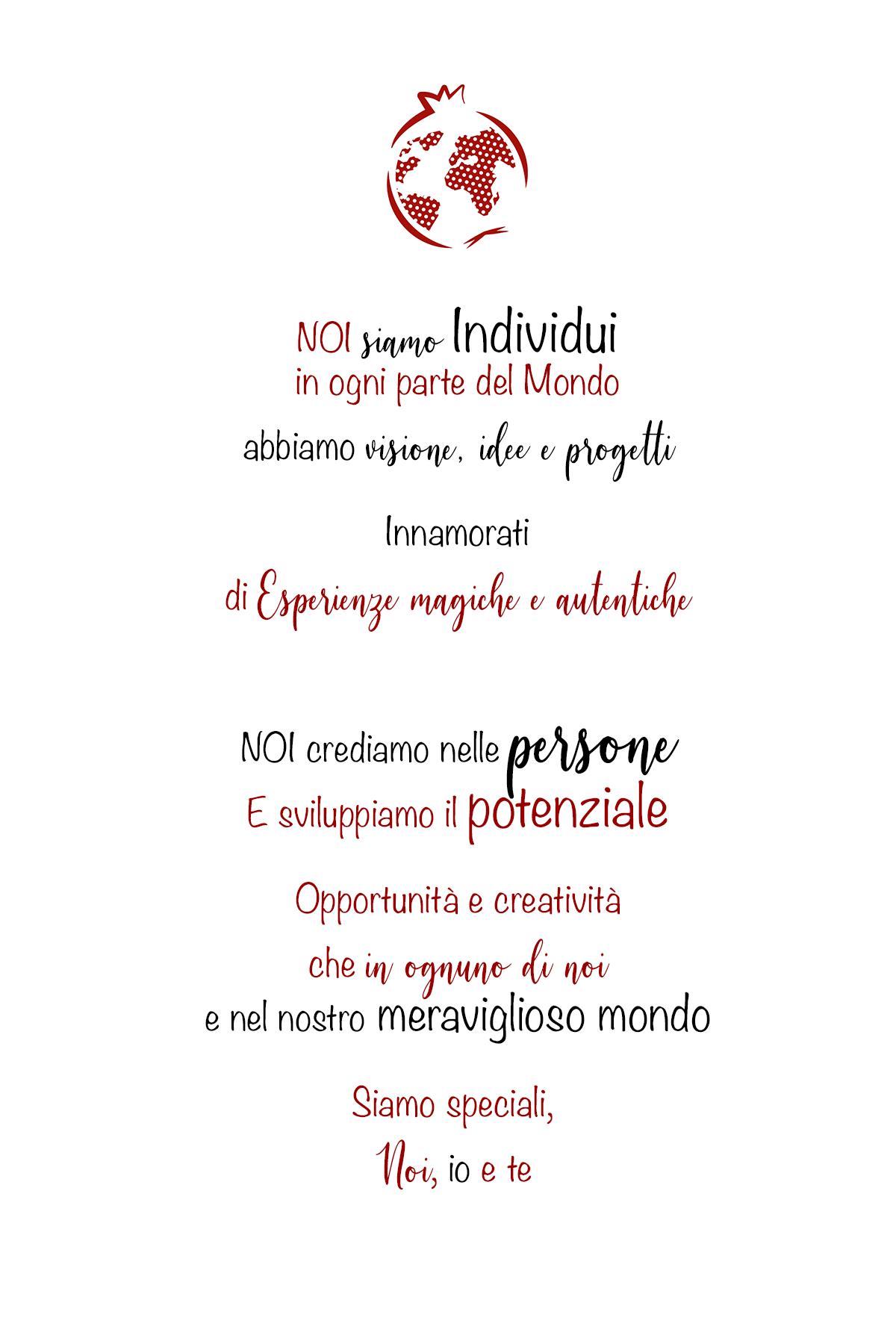 https://www.ipomehotels.com/wp-content/uploads/2020/05/manifesto.png