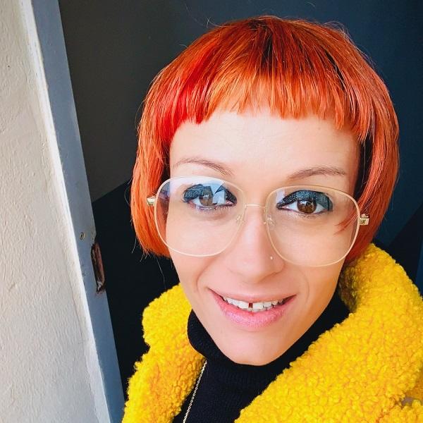 Barbara Vezzoli per iPome Hotels