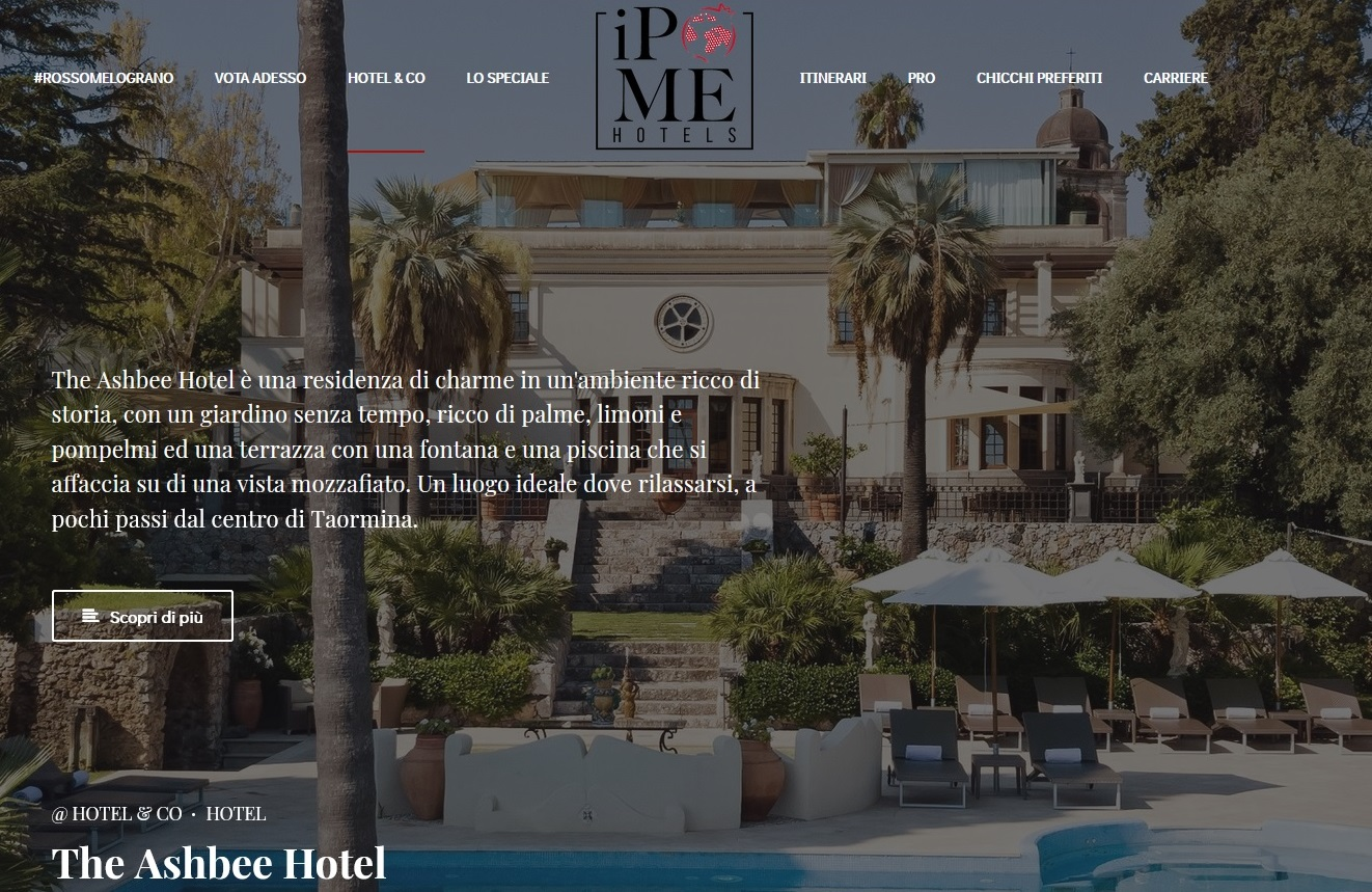 https://www.ipomehotels.com/wp-content/uploads/2020/06/Property-Page-Ashbee.jpg