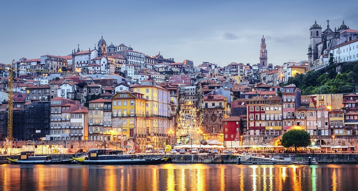 https://www.ipomehotels.com/wp-content/uploads/2020/07/Porto-1200x640.jpg