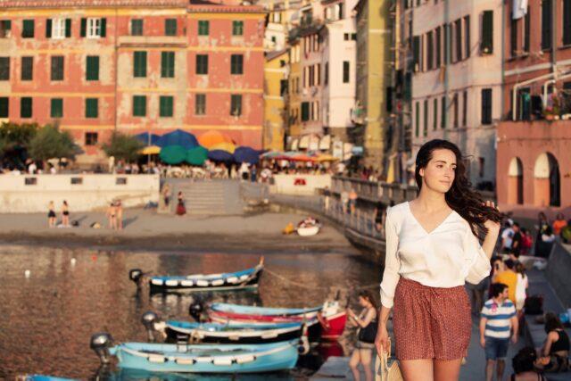Vacanze in riviera: i luoghi da non perdere in Liguria