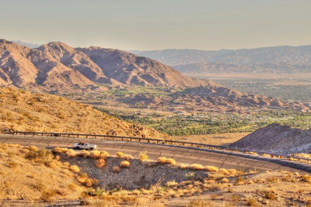 6 idee per ritornare a viaggiare sicuri