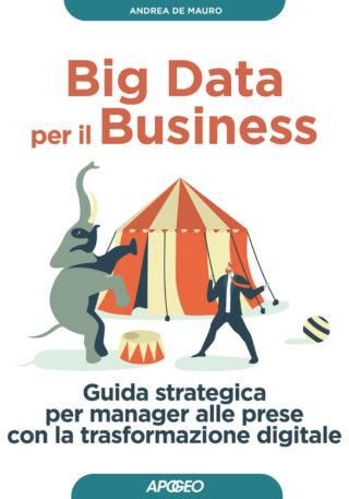 https://www.ipomehotels.com/wp-content/uploads/2021/01/Big-Data-per-il-Business-320x457.jpg