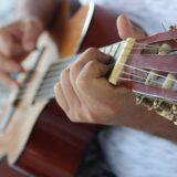 Musica in ogni viaggio
