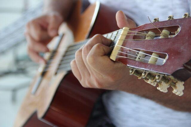 Musica in viaggio – Part 2