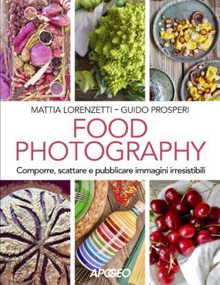 https://www.ipomehotels.com/wp-content/uploads/2021/05/Food-Photography-320x414.jpg