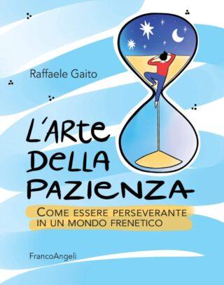 https://www.ipomehotels.com/wp-content/uploads/2021/05/Larte-della-Pazienza-320x406.jpg