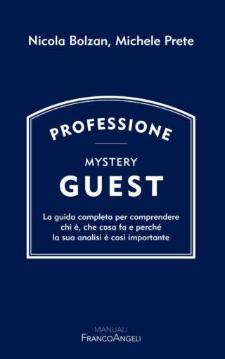 https://www.ipomehotels.com/wp-content/uploads/2021/05/mysteryguest-320x511.jpg