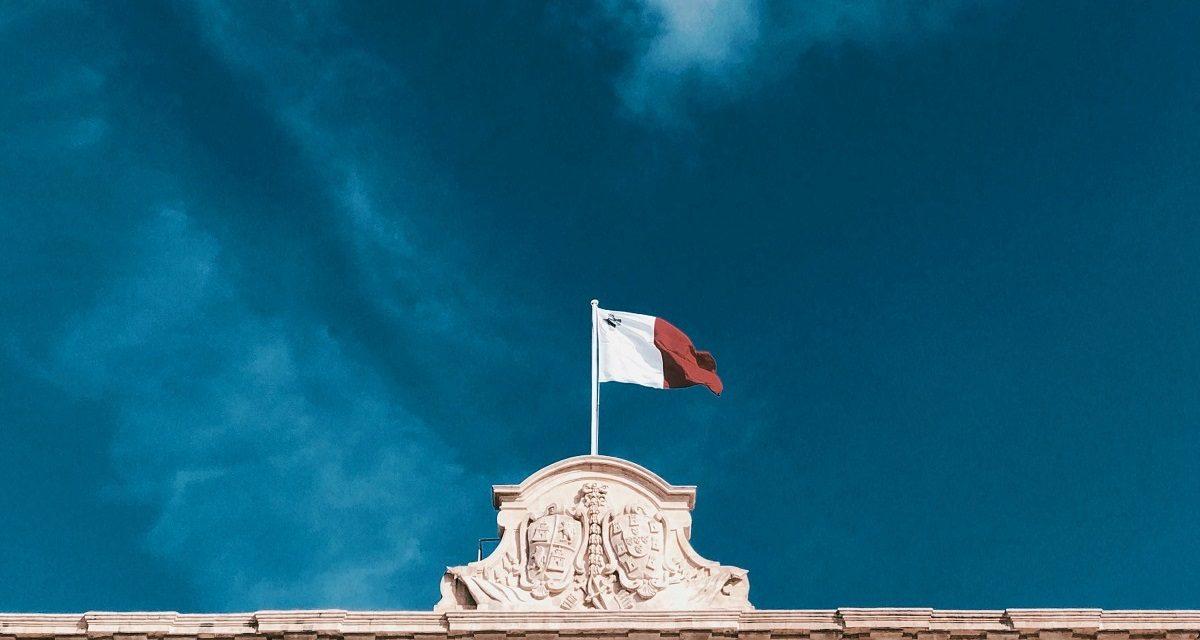 https://www.ipomehotels.com/wp-content/uploads/2021/06/Malta-Photo-by-Max-Kobusa-on-unsplash-1200x640.jpg