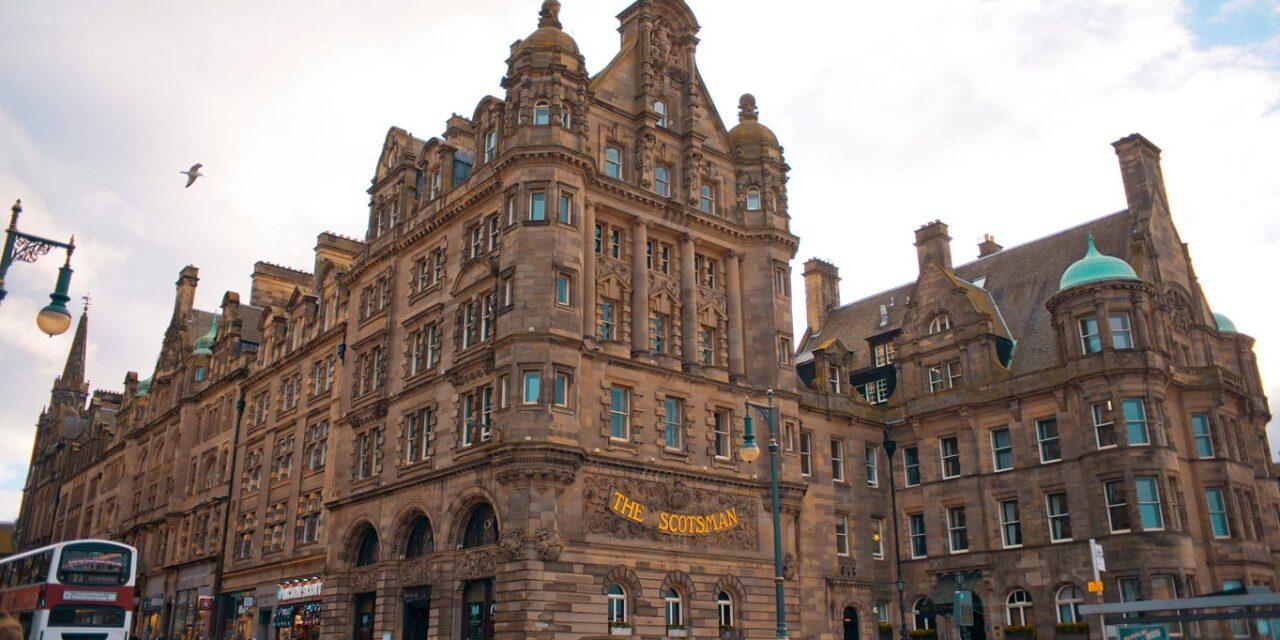 https://www.ipomehotels.com/wp-content/uploads/2021/06/The-Scotsman-1280x640.jpg