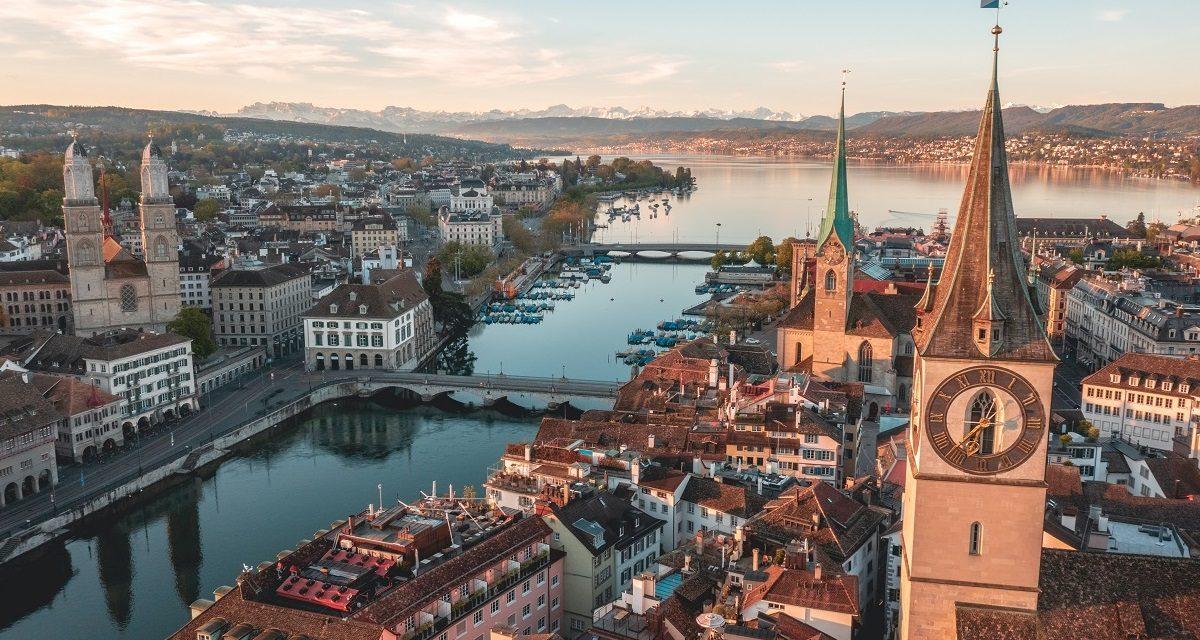 https://www.ipomehotels.com/wp-content/uploads/2021/09/Zurigo-Photo-by-Henrique-Ferreiraa-on-unsplash-1200x640.jpg